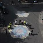 2014-05-17 Friedensplatz-Mandala 1