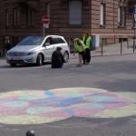 2014-05-17 Friedensplatz-Mandala 4