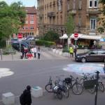 2014-05-17 Friedensplatz-Mandala 5