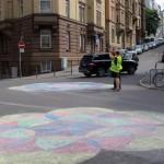 2014-05-17 Friedensplatz-Mandala 6