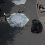 2014-05-17 Friedensplatz-Mandala 7