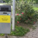 2014-05-17 Untertuerkheim Muelleimer 1