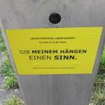 2014-05-17 Untertuerkheim Muelleimer 3