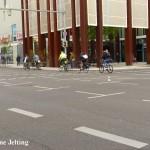 2014-05-17 Vaihingen fehlenderRadweg 3